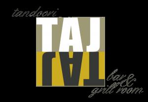 Taj Taj Tandoori Frankfurt